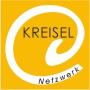 Kreisel e.V. Netzwerk Integrative Lerntherapie