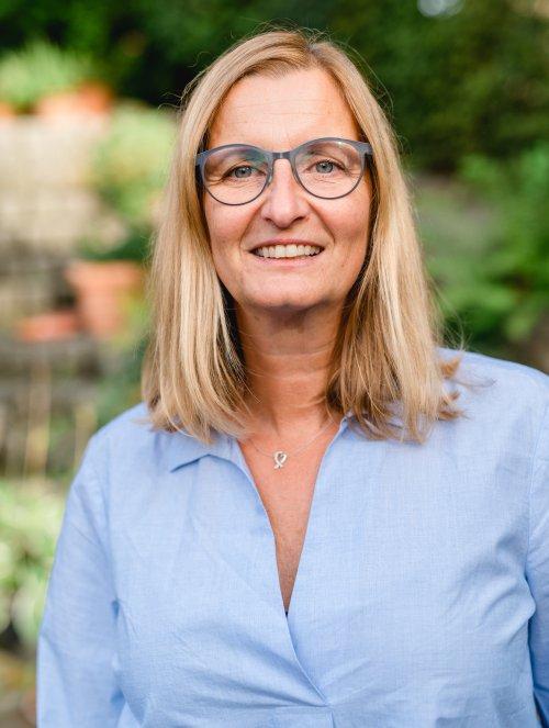 Lerntherapie Monika Strontschek - 123Lernerei